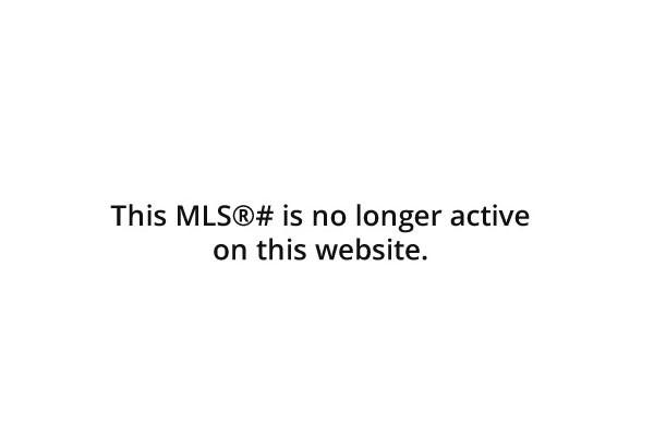 MLS #: N4649641,  N4649641, Vaughan,  for rent, , Ronald Huang, HOMENOVA REALTY INC. Brokerage*
