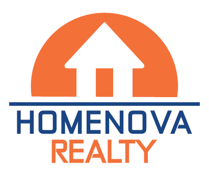 HOMENOVA REALTY INC. Brokerage*